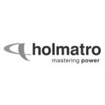 Selection of clients and partners - Hholmatro - toccaverde